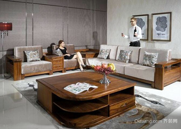 选购进口家具注意点有哪些
