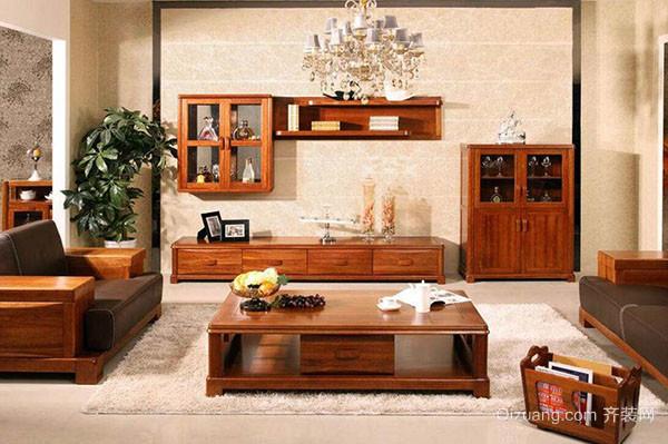 选购进口家具