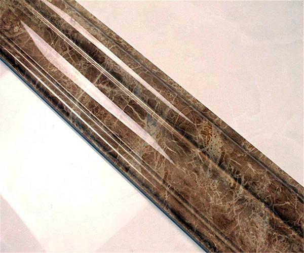 冰河世纪瓷砖都有哪些优点?你清楚吗