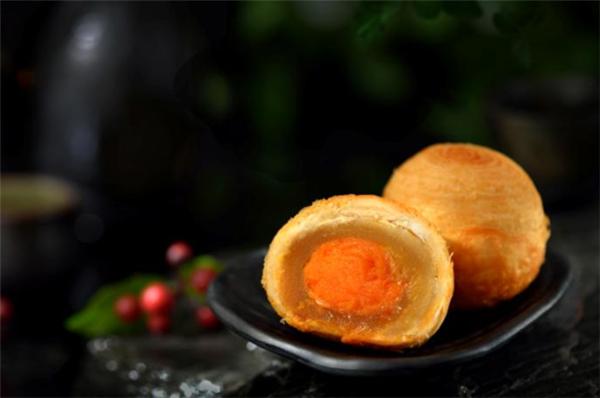 重庆中秋月饼节19日启幕 买月饼最高便宜40%