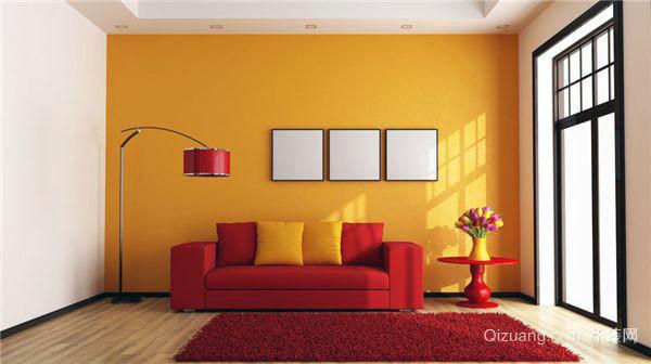 家装太阳板接线图