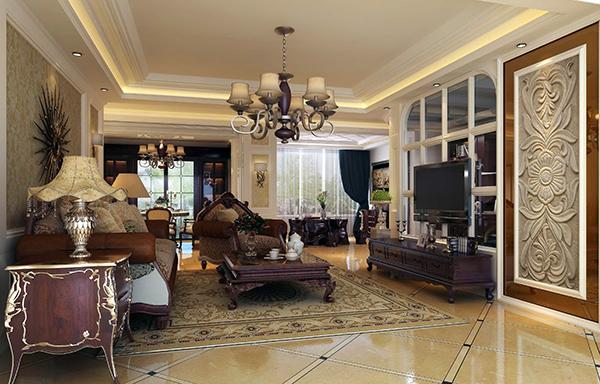室内装修选择哪种风格好