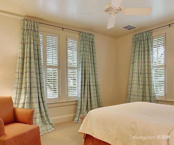 简欧卧室家具有哪些特点