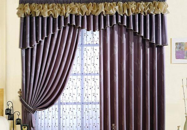 如何挑选好的窗帘 满足需求最重要