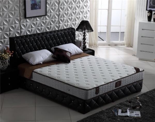 床垫种类有哪些 哪种材质床垫比较好