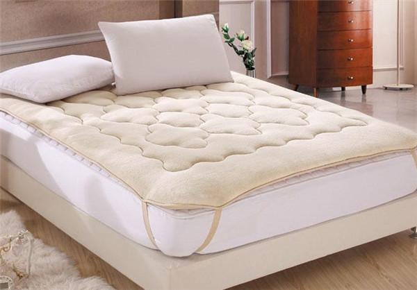哪个品牌的棕榈床垫比较好 怎么选择好