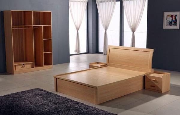板式家具挑选
