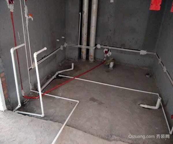 水电改造有哪些省钱的方法