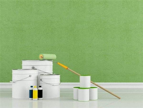 室内涂料常见种类有哪些 价格是多少呢