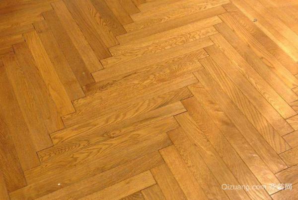 地板安装前需要做什么