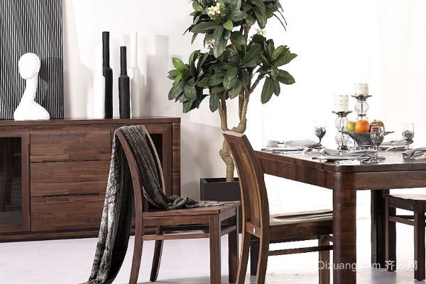 实木家具选购要看哪些方面