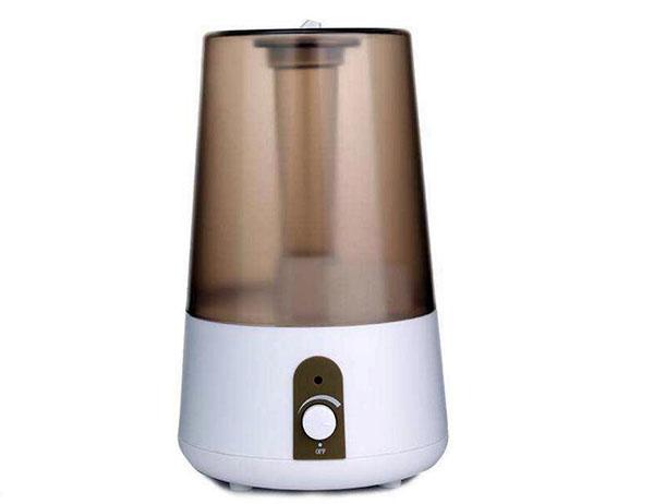选购超声波加湿器的方法 提升生活质量的法则