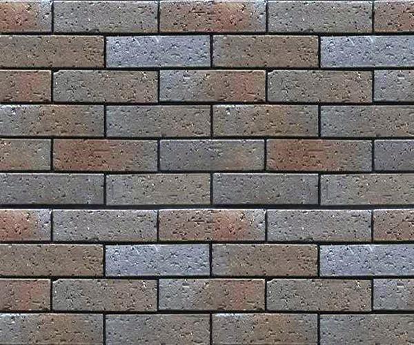 宏陶仿古瓷砖的艺术价值 一种特殊的美