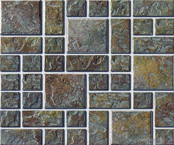 宏陶仿古瓷砖