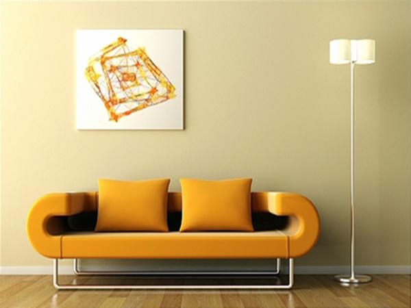 家居整改要点简析 打造家居更舒适