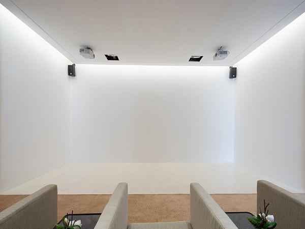 墙体承重类建筑专业用语都是什么