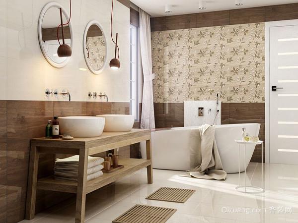 旧房卫生间改造