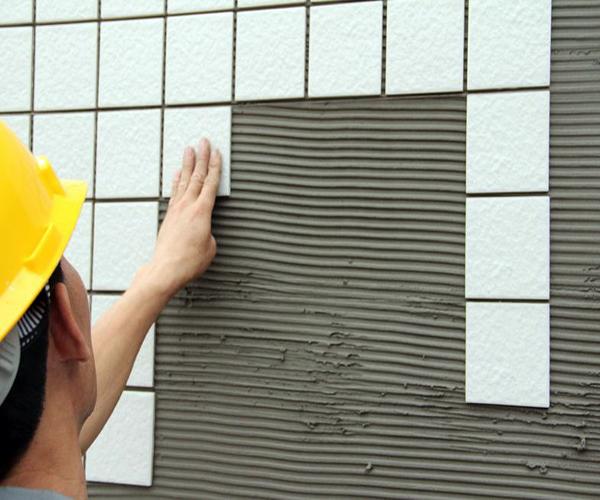 瓷砖开裂的情况有哪些