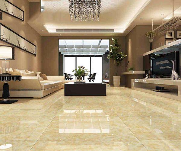 家庭瓷砖选购
