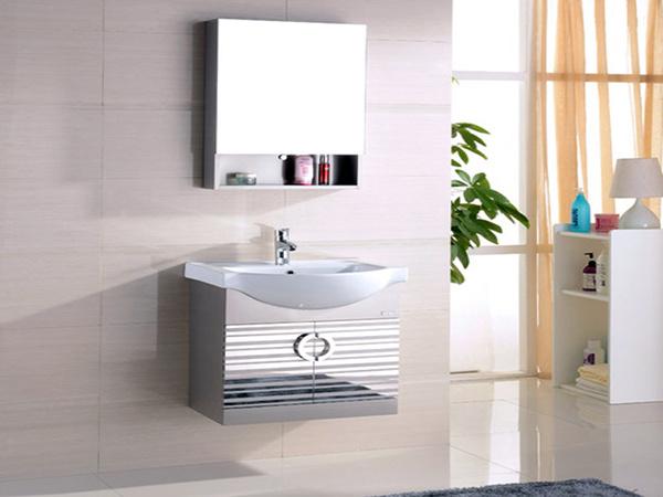 卫浴电器安全使用小诀窍