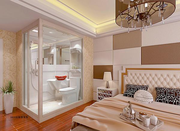 卫浴电器安全使用