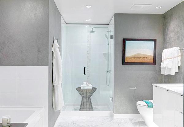 盘点卫浴台盆装修遗憾  让卫浴更便利