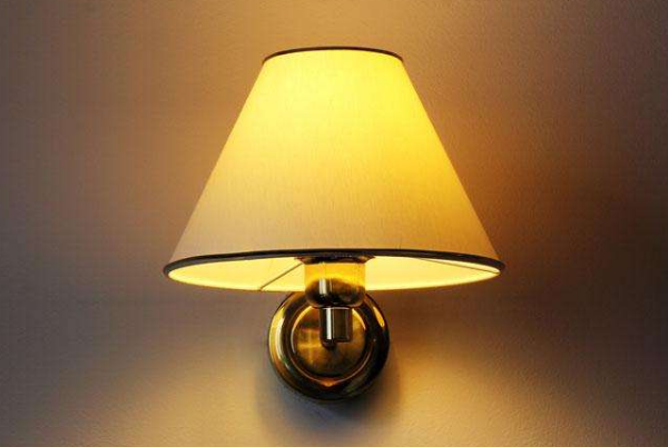 灯具选购要遵循哪些原则 带你涨涨知识