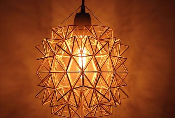 灯具选购要遵循哪些原则