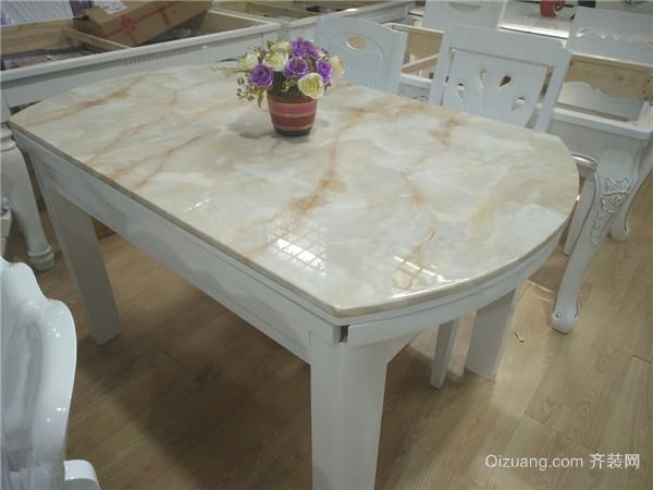 折叠餐桌有哪些品牌
