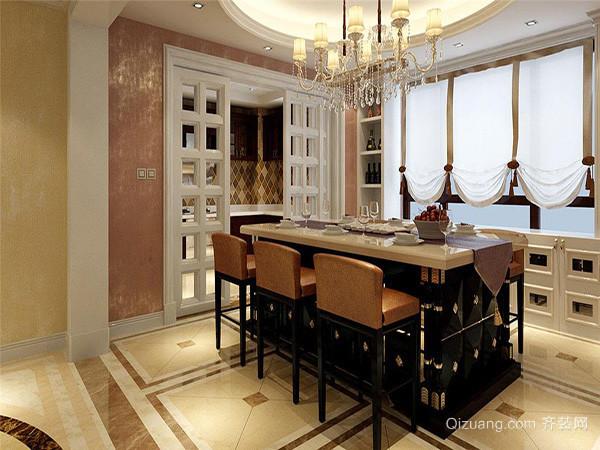 怎么挑选别墅设计师
