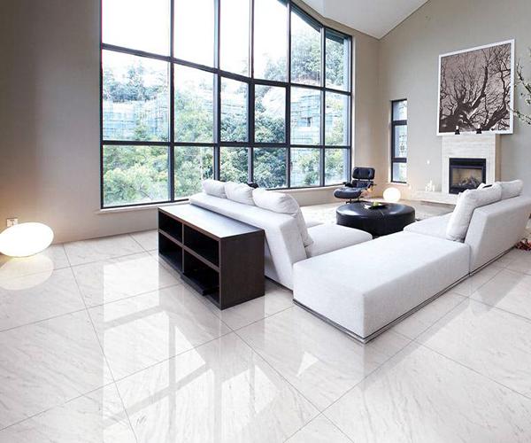 东鹏客厅瓷砖有哪些风格 哪一款是你最爱