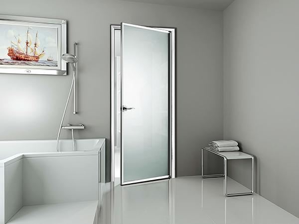 卫浴水路验收小诀窍 给家居更高的质量