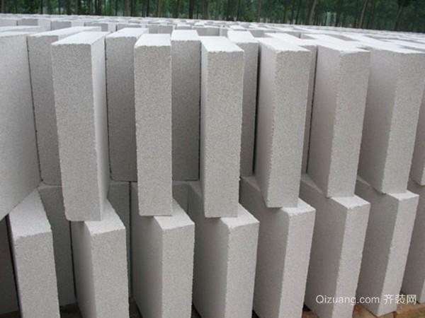 珍珠岩保温板有什么优点