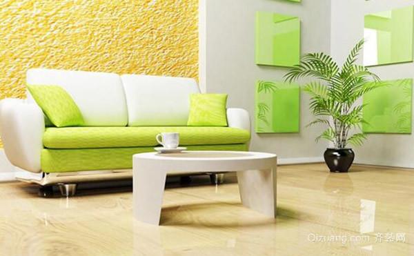 室内环保材料