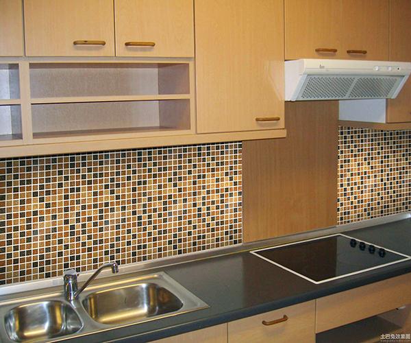 家用防滑瓷砖有哪些选购误区