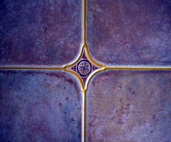 金陶名家瓷砖可以买吗 您的御用选购指南