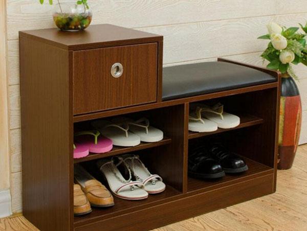 选购换鞋凳有哪些技巧 应该如何清洁?
