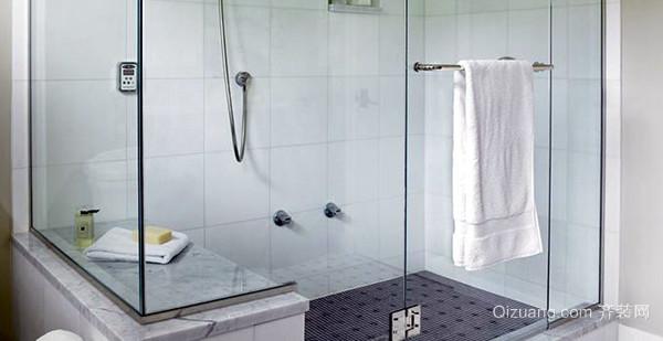 新房装修防水的几大措施