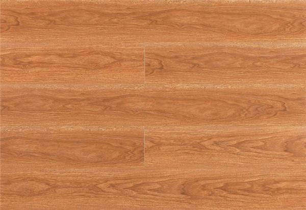 地板安装中常出现的错误有哪些