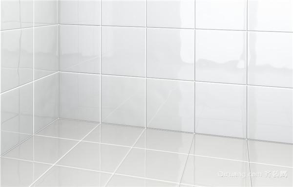 如何挑选和购买好瓷砖