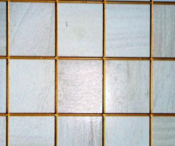 如何辨别德高瓷砖真假 让施工不含糊