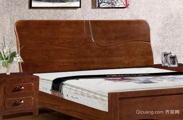 白蜡木家具怎么保养