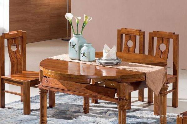 白蜡木家具怎么保养才好