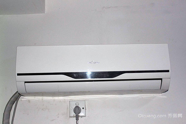 选材导购 家用电器 空调 > 养护变频空调的误区有哪些 这些要避免