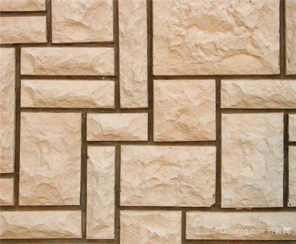 选购瓷砖需要注意哪些