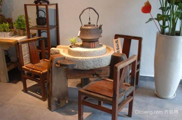 购买船木家具要看哪些方面