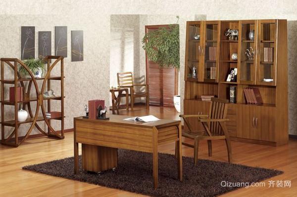 新家具去除异味