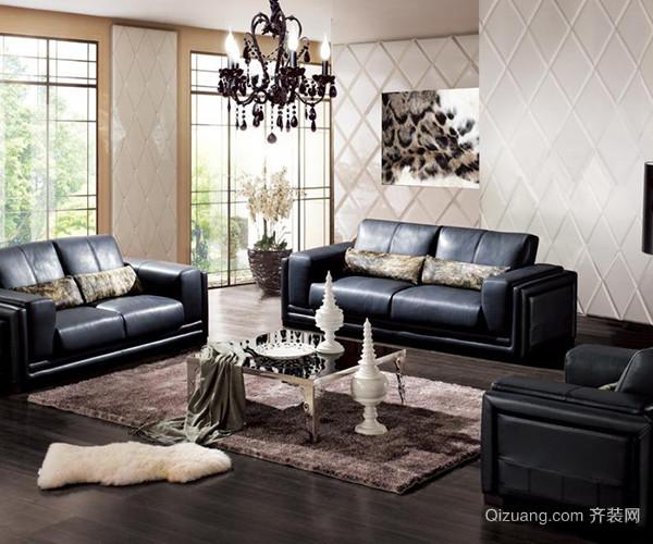 沙发选择哪个更好