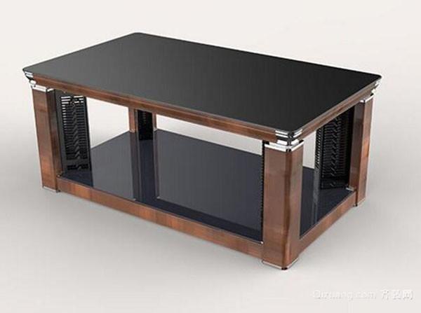 正确使用电暖桌