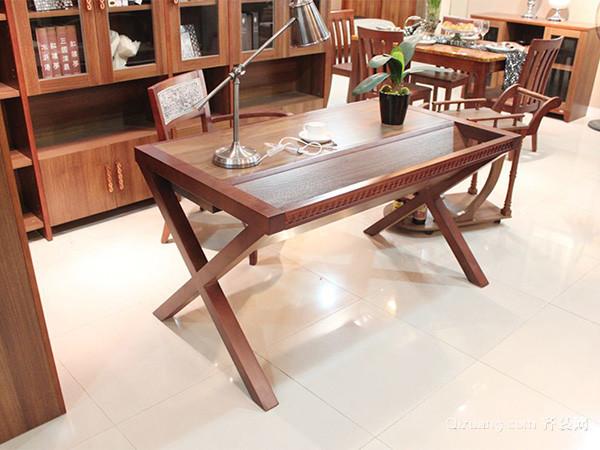 木工打制家具